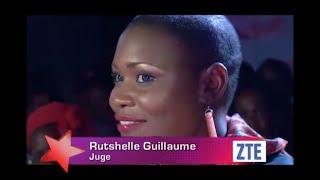 Digicel Stars Haiti 2014 Live Show #2 pt3