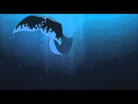 Help i 39 m a fish ocean love finnish youtube for Help i ma fish