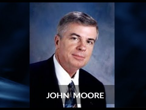 John Moore: NIBIRU-Planet X System Flyby/Preparedness, False Flags, Illegal Wars.