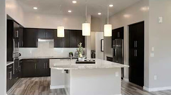Shea Homes Arizona