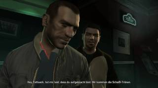 Grand Theft Auto IV: Uncle Vlad [Full HD]