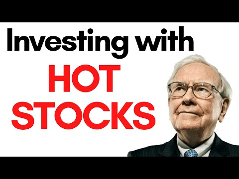 warren-buffett-on-investing-with-hot-stocks-(1996)