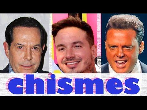 7 chismes de famosos imperdibles noticias recientes Chismes de famosos argentinos 2016