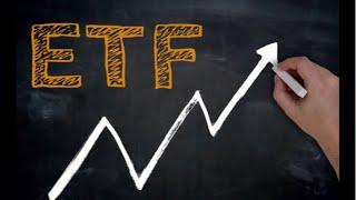 BTC to SKYROCKET ? CBOE ETF approval ?