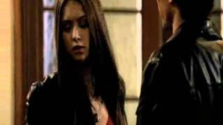 Елена и Деймон Elena And Damon Мне многого не надо
