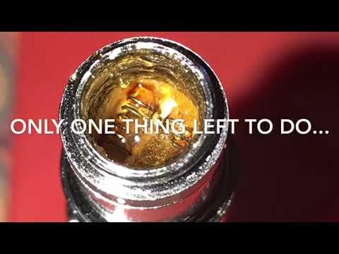 Yocan The One Vape Pen Youtube