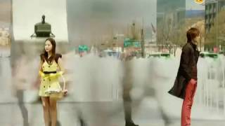 City Hunter (2011) Trailer Korean Drama