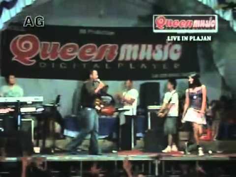 dangdut koplo queen music