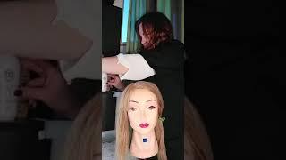 Ботокс для волос Как делать процедуры Уход за волосами