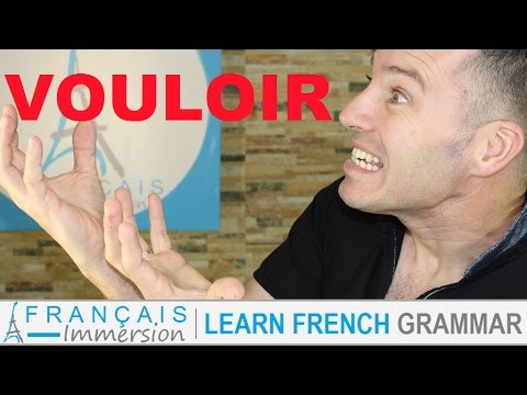 Conditional in French by anyholland | Teaching Resources