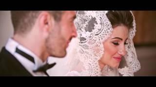 Wedding❤Alik&Meline // Армянская свадьба