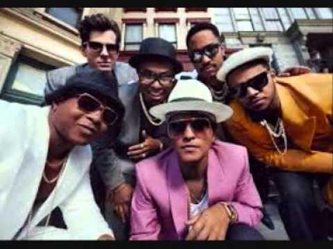 Bruno Mars Vs. Calvin Harris & Ummet Ozcan - Uptown Overdrive (Pepy's Mashup)