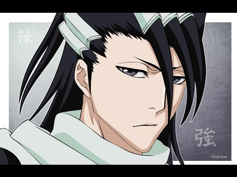 Bleach Fade to Black OST B03 [Extended]