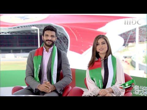 حصة بو حميد: الحب المتبادل بين القيادة والشعب هو سر نجاح روح الاتحاد