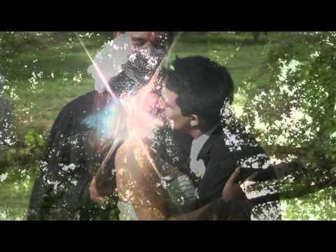 lin-manuel and vanessa wedding