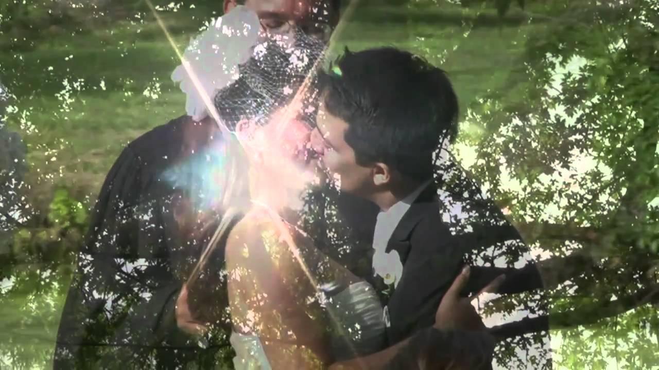Lin Manuel Miranda Wedding.Lin Manuel And Vanessa Wedding