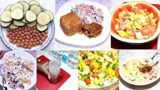 HEALTHY EATING! Foods to eat to help you lose and maintain weight! HEALTHY EATING...