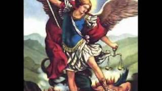 São Miguel Arcanjo, protetor e defensor da fé - Música