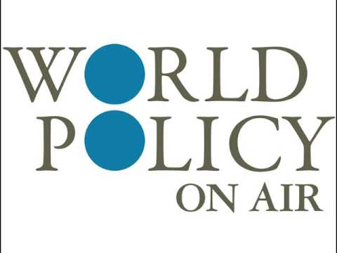 "World Policy On Air, Ep. 111: ""Worst-Case Scenario"""
