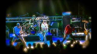 The Golden Horde - Live in Paris 1992