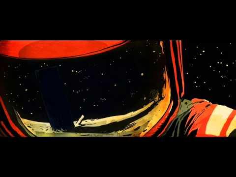Solarity - DNA (radio mix)
