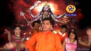 Best Bhakti Dj songs -pyare mohan