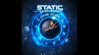 Static Movement vs Space Hypnose - Existence