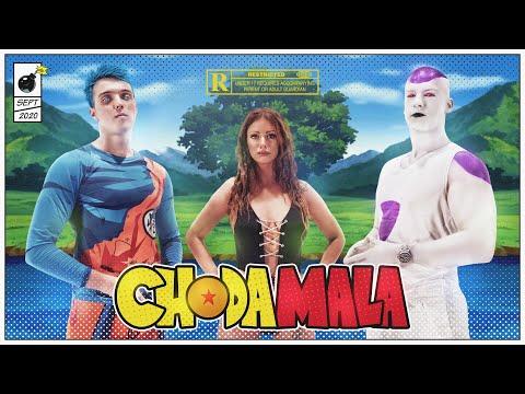 Choda – Mala (Official Music Video)
