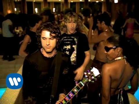 collective soul why pt 2 official video youtube. Black Bedroom Furniture Sets. Home Design Ideas