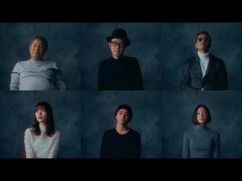 美空ひばり(AI歌唱) / あれから(メモリアル映像)
