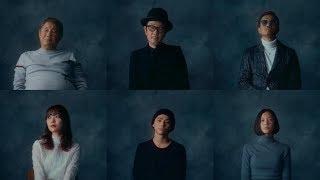 https://columbia.jp/hibari/ AIによって歌声を蘇らせた世界初の試みとして話題になっている30年ぶりの美空ひばりの新曲「あれから」のメモリアル映像...