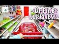Best Office Supplies Solution - Best Office Supplies to Buy in 2018