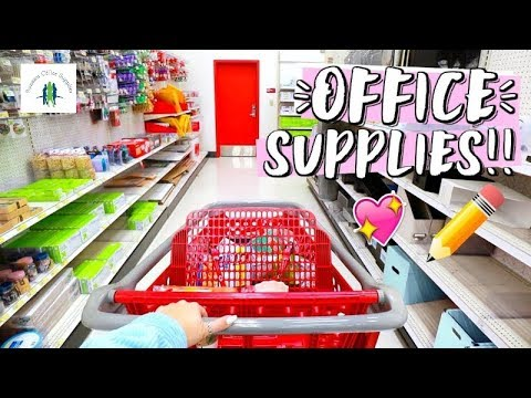 Best Office Supplies Solution - Best Office Supplies To Buy In 2020