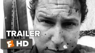 Julian Schnabel: A Private Portrait Trailer #1 (2017)   Movieclips Indie