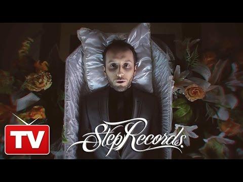 Zaraza ft. Małpa - Jak sen