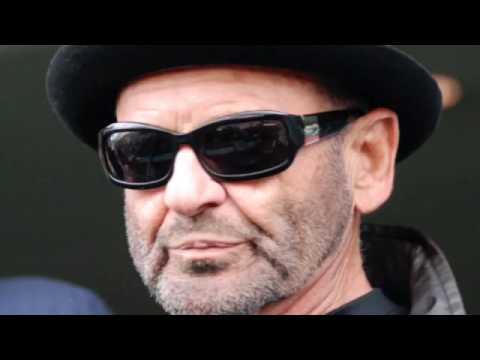 JOE Pesci pissed off at Robert De Niro about Donald Trump comments