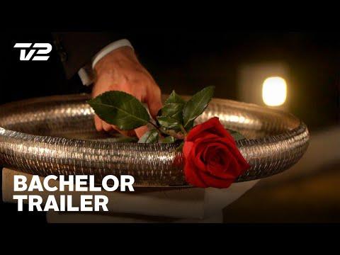 Bachelor?TV 2 PLAY