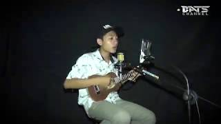 Download KARTONYONO MEDOT JANJI COVER ERLANGGA GUSFIAN Mp3