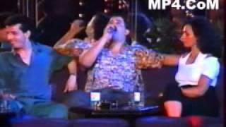 Download Video Video Cheb Hasni - فيديو شاب حسني MP3 3GP MP4