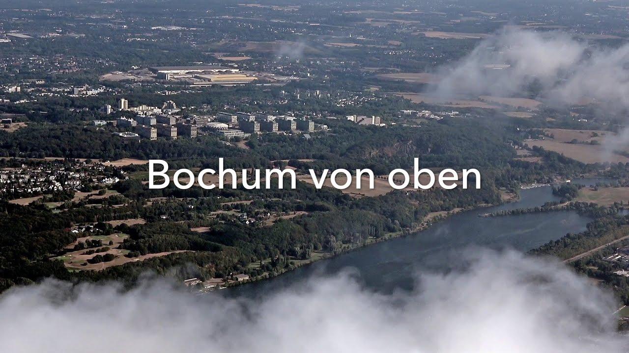 Anstehende Ereignisse In Bochum
