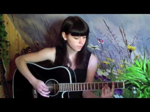 Chicago - It's hard for me to say I'm sorry - Dana Marie - Cover - live in HD