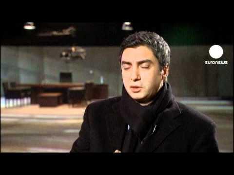 film wadi diab irak  movies