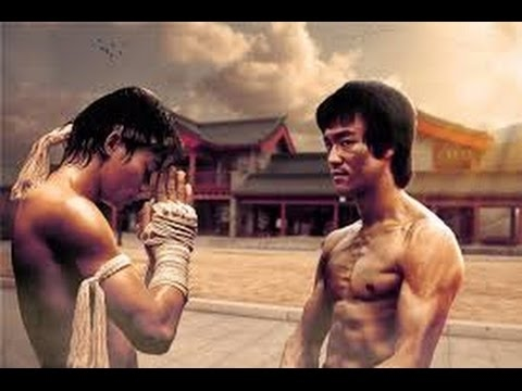 Best Action Movies 2016   Shaolin Movie   Chinese Martial Ar