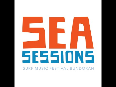 Sea Sessions 2020. Highlights since 2008.