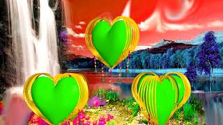 Wedding green screen effect background |  | Shaadi green screen frame.