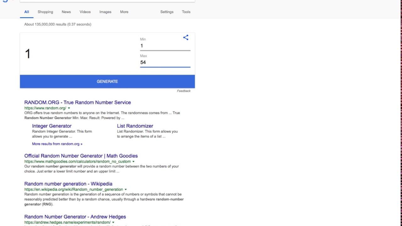 True Random Number Generator Wikipedia - Quantum Computing