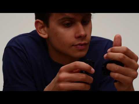 Makeathone -  video riassunto giornaliero