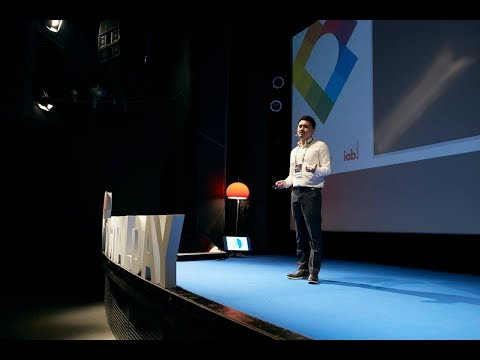 Digital Day 2017: Steve Lok - Divide 2017 by 1843: Growth hacking The Economist an historic brand