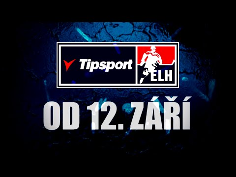 Tipsport extraliga 2014/15 (Official promovideo)
