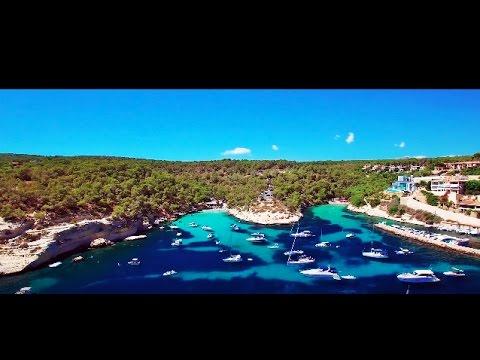 Geo Da Silva, Sean Norvis with Dj Combo & Kizami - SummerTime (Balkan Brothers Remix)